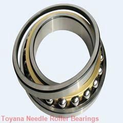 Toyana K80X88X35 Rolamentos de agulha