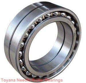 Toyana K80x86x30 Rolamentos de agulha