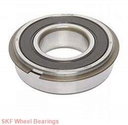 SKF VKHB 2040 Rolamentos de rodas