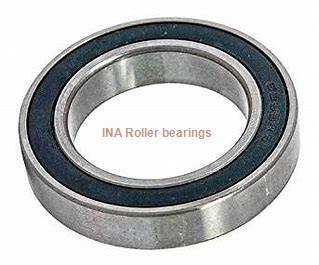 INA 29417-E1 Rolamentos de rolos