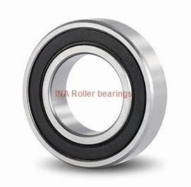 INA 89452-M Rolamentos de rolos