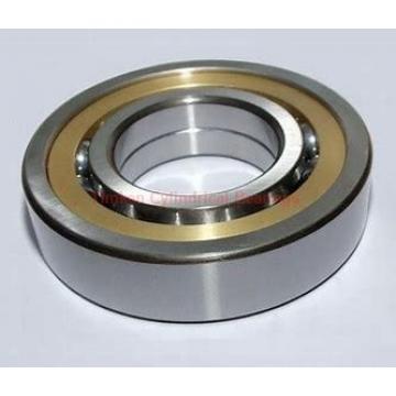 320 mm x 580 mm x 92 mm  Timken 320RU02 Rolamentos cilíndricos