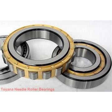 Toyana NKI80/25 Rolamentos de agulha