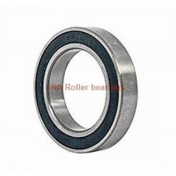 INA 294/600-E1-MB Rolamentos de rolos