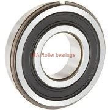 INA 29460-E1 Rolamentos de rolos