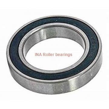 INA 29436-E1 Rolamentos de rolos
