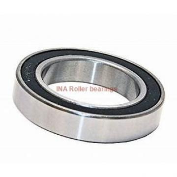 INA K81228-M Rolamentos de rolos