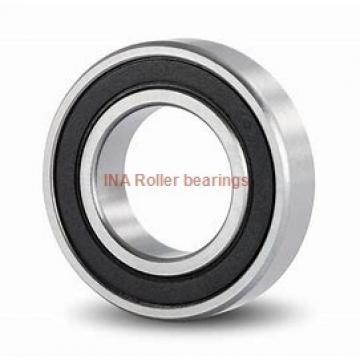INA 29334-E1 Rolamentos de rolos