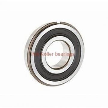 INA 294/710-E1-MB Rolamentos de rolos