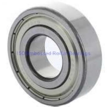 22 mm x 47 mm x 17,5 mm  ISO T2CC022 Rolamentos de rolos gravados
