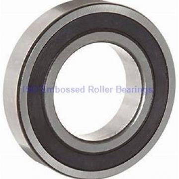 34,925 mm x 69,012 mm x 19,583 mm  ISO 14138A/14276 Rolamentos de rolos gravados